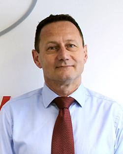 Paul-Griffin
