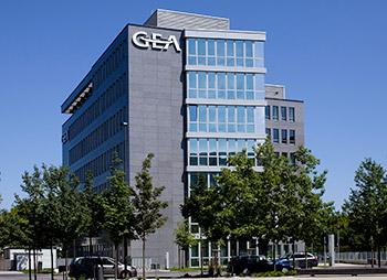 GEA-Group-AG-Dusseldorf-hq