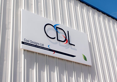 CDL-headquarters-1