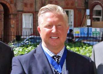 Jim-Marner
