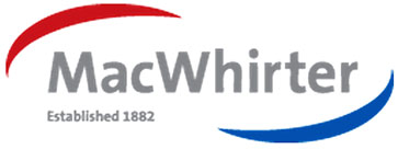 Macwhirter-logo