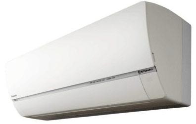 Panasonic-R32-copy