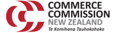comcom-logo