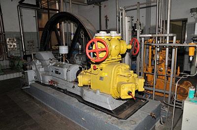 Linde-compressor-1912
