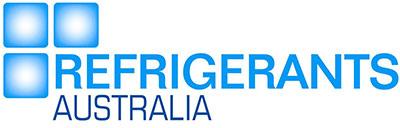 Refrigerants-Australia