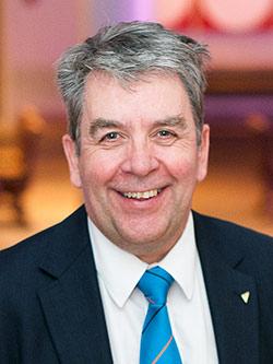 Graham-Wright