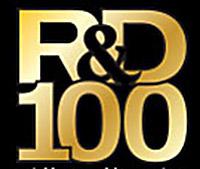 R&D-100