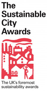 Sustainable-City-Awards