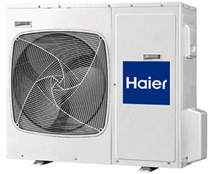 Haier-R32