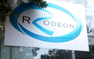 R-Odeon