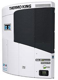 SLXe-SpectrumR452A