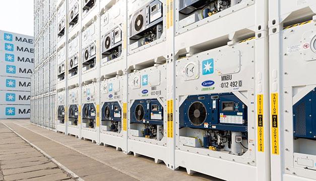 Maersk-Line-PrimeLINE-Units