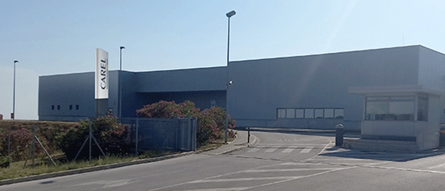 Photo of Carel to expand Croatian plant