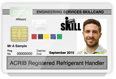 skillcard-buttons-09-2x