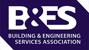 B&ES-logo