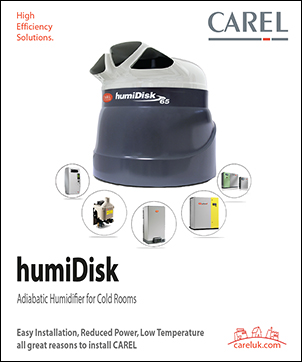 Cooling Post - humiDisk banner 300px x 250px - 20.07.2015
