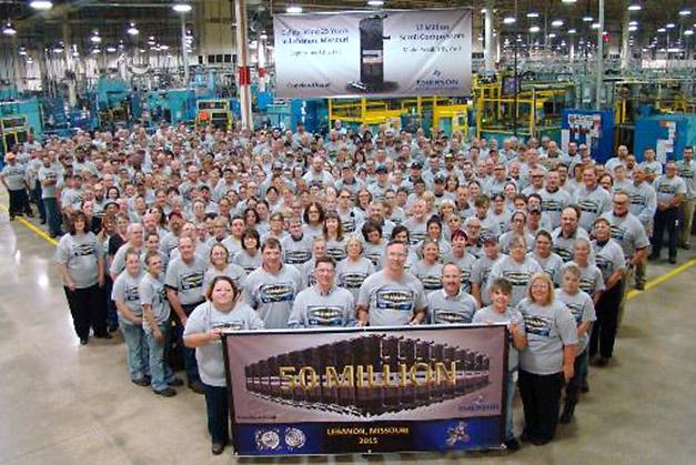 Copeland-scroll-50-million