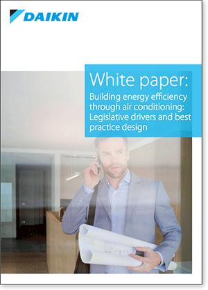 Daikin-white-paper