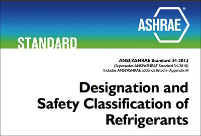 ASHRAE-Standard-34-2013
