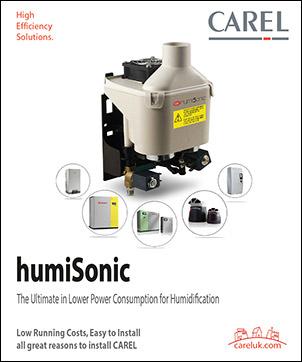 humiSonic