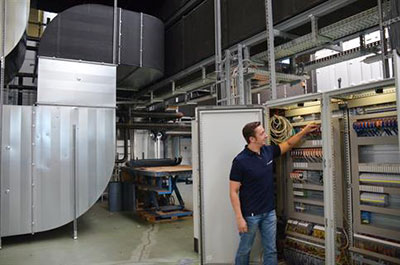 DencoHappel-test-facility-1