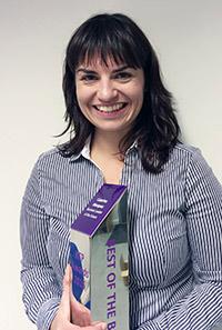 Catarina-Marques-KTP-Award