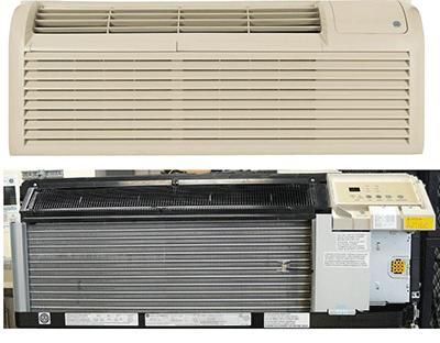 GE-Zoneline-AC-Heating-Units