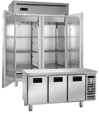 hoshizaki_refrigerator_ecostandard-2