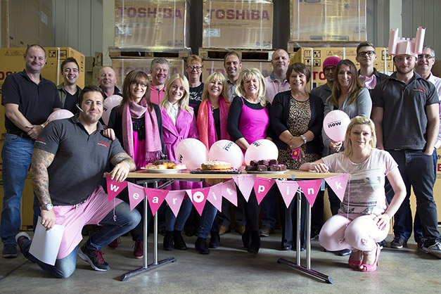 AMP-staff-in-the-pink