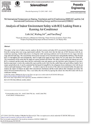R32-study