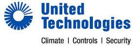 UTC-Climate