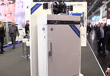 Kirsch-magnetic-fridge-2