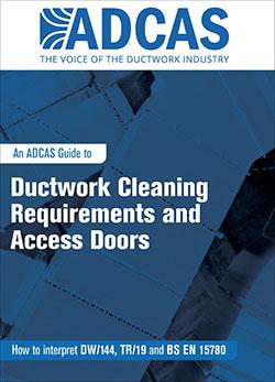 ADCAS-Guide