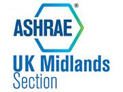 ASHRAE-Midlands-Logo