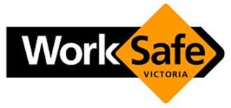 Worksafe-Victoria