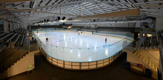 Milton-Keynes-ice-rink