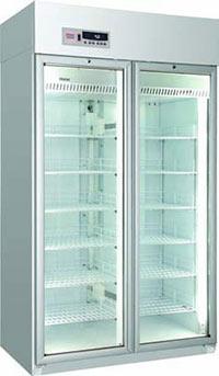haier-freezer