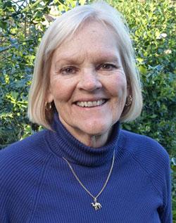 Jennifer-Lonsdale