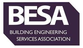 BESA-logo