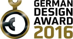 German-Design-Award-logo