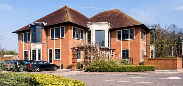 CIAT-headquarters-in-Leatherhead