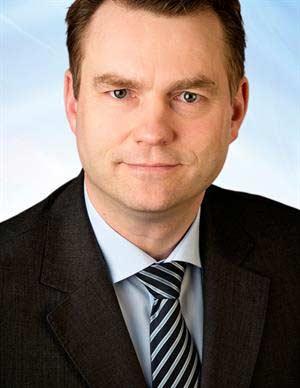 Maik-Bohlmann