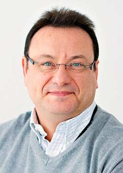 Marcus-Levy