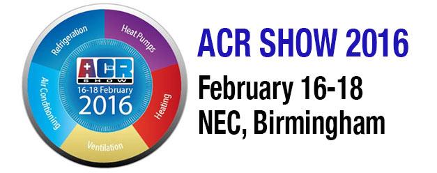 ACR-Show-2106-logo-2