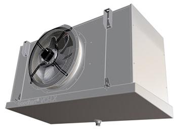 Goedhart-CO2-cooler