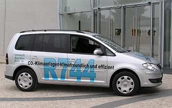 CO2-car-UBA