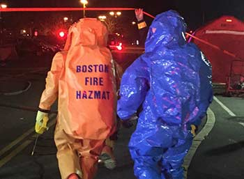 Boston-fire-department