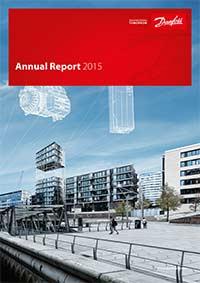 2015-Danfoss-Annual-Report-1