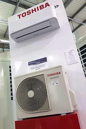 Toshiba-Mirai-R32