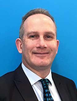 Dave-Richards